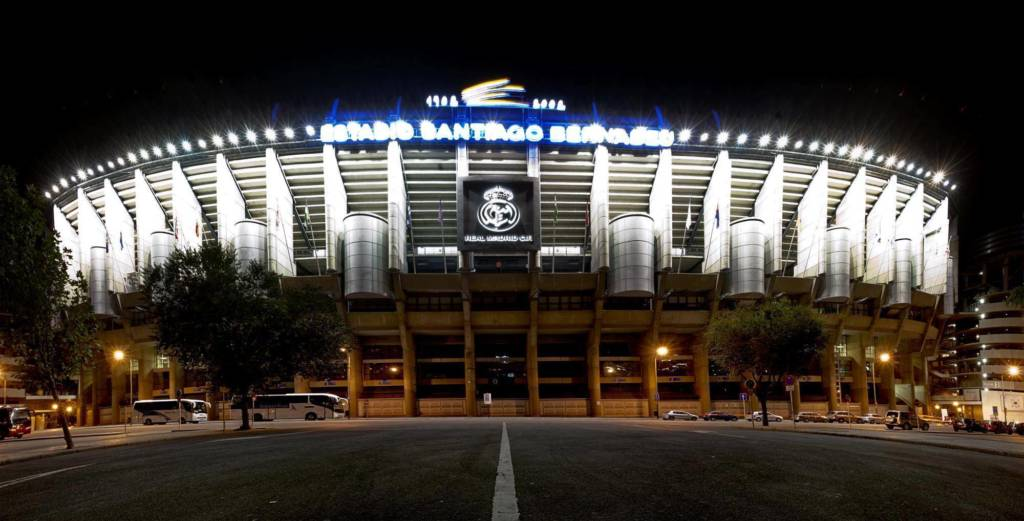real-madrid-stadion