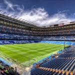 real-madrid-stadion-bernabeu