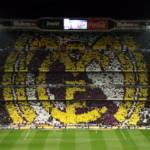 Real Madrid 37 Tickets online
