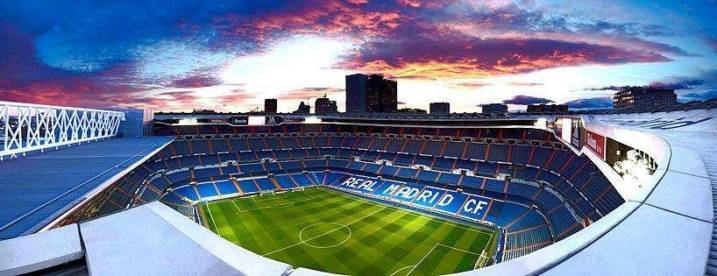 Real Madrid Fussballreisen5