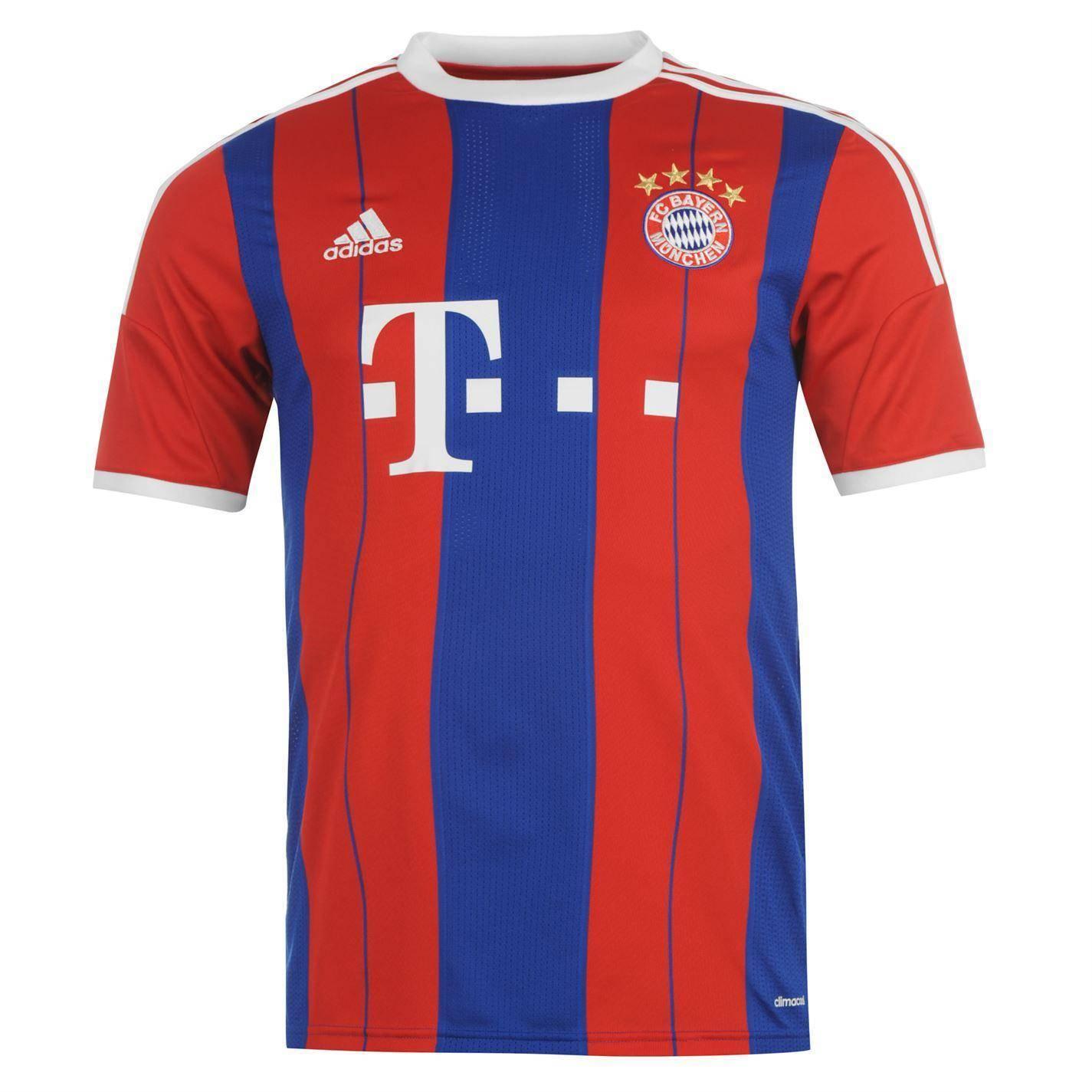 bayern-jersey