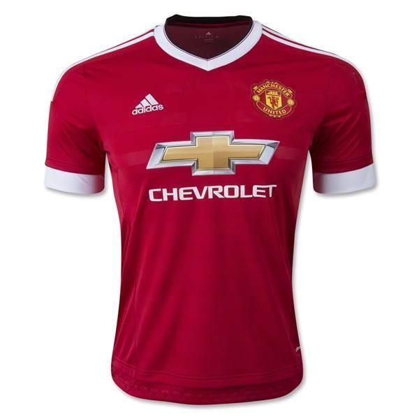 manchester-jersey