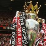 premier-league-trophy-generic-929380283