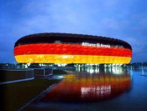 Bayern Munchen_Reisen7