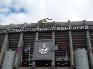 Real Madrid23