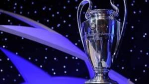 Champions League5