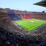 TOP-Barcelona-52-Tickets-kaufen