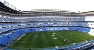 Real Madrid Fussballreisen3