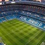 Real Madrid Fussballreisen4