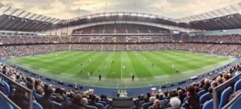 reisen - fussballtour - manchester - united - Tickets - fußball