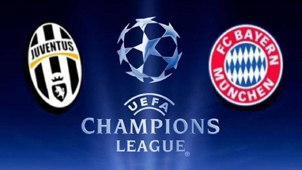 Juventus Reisen4