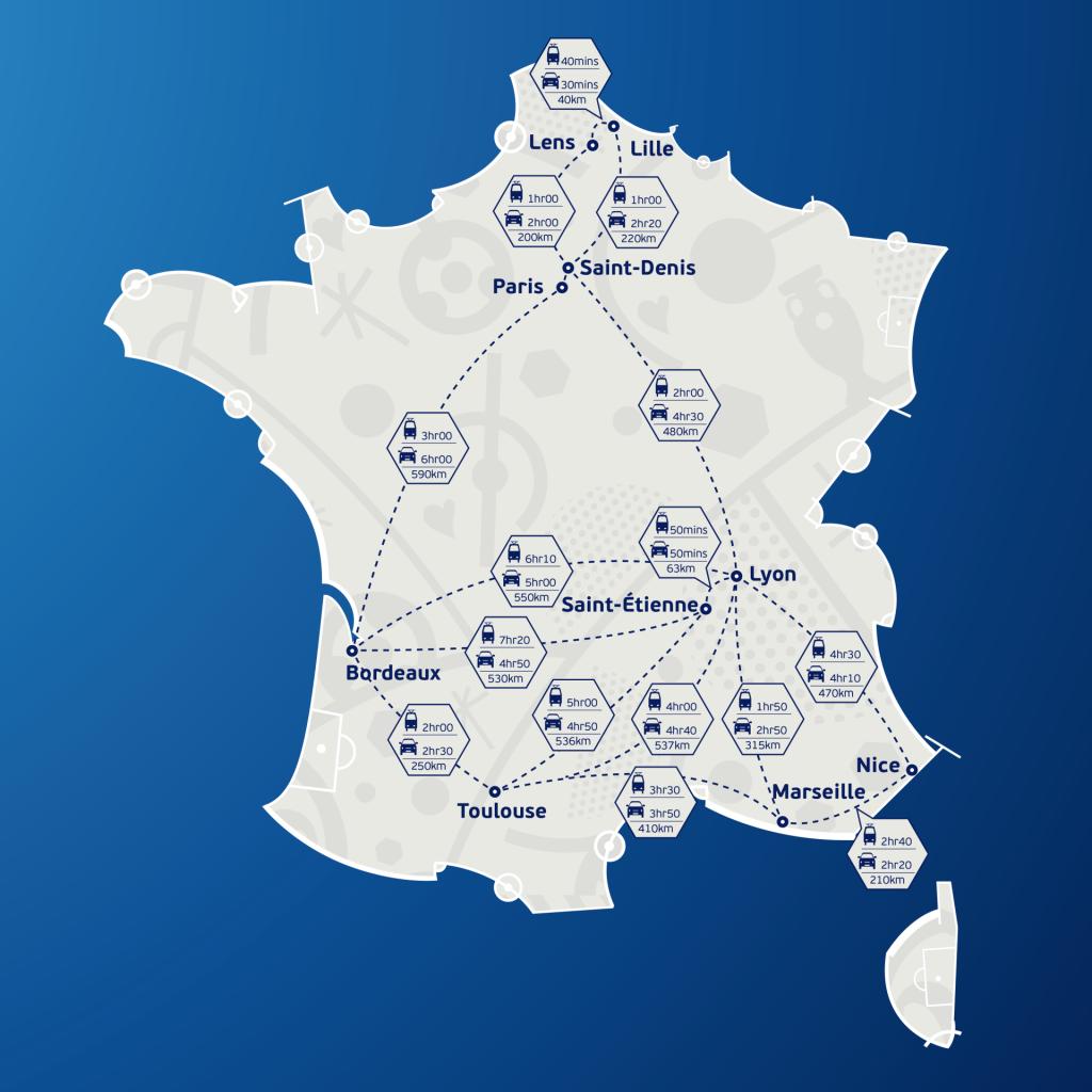 Marseille EM2016 6
