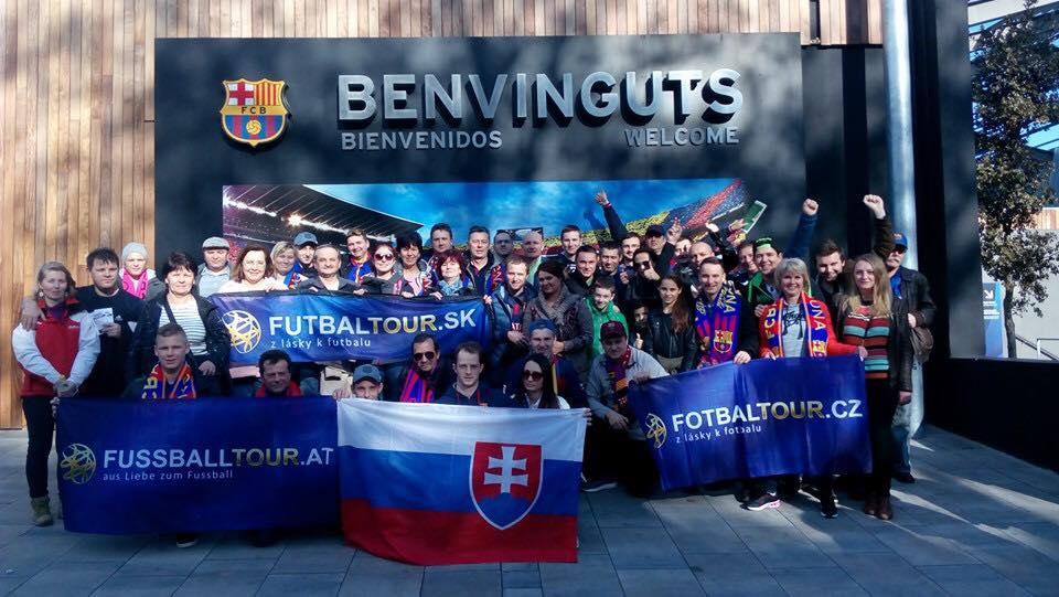 barcelona.reisen