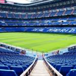 real-madrid-reisen20