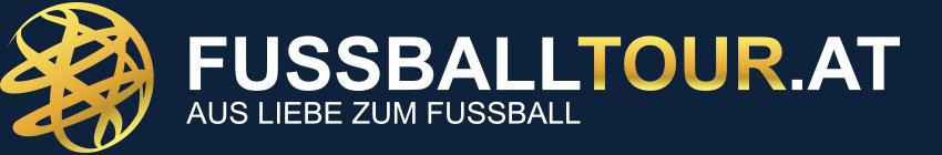 Reisen und Tickets zum Fußball | FussballTour.at